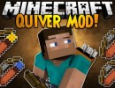 [1.8.9] FF Quiver Mod Download