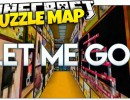 [1.8] Let Me Out Puzzle Map Download