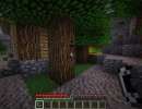 [1.8.9] Realistic Torches Mod Download