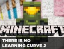 [1.8] There is no Learning Curve 2 Map Download