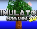 [1.7.10] Tree Growing Simulator Mod Download