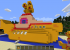 [1.8] Yellow Submarine Mod Download
