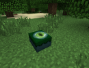 [1.9.4] Dimensional Cake Mod Download
