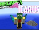 [1.7.10] Icarus Mod Download