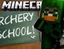 [1.8] Archery School Map Download