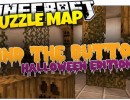 [1.8] Find The Button: Halloween Edition Map Download