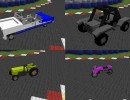 [1.7.10] WMobility Mod Download