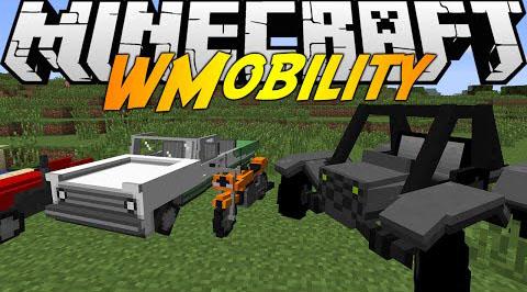 WMobility-Mod.jpg