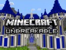 [1.7.10] Unbreakable Adventure Map Download