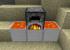 [1.7.10] Lava Furnace Mod Download