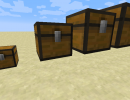 [1.10.2] Colossal Chests Mod Download