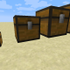 [1.9] Colossal Chests Mod Download