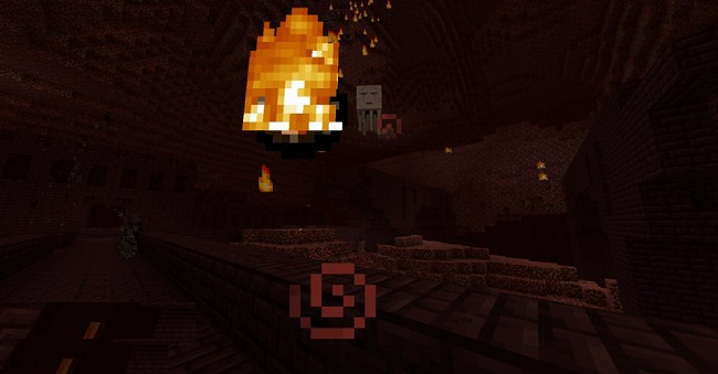 2e5dc  Baby Mobs Mod 6 [1.9.4] Baby Mobs Mod Download
