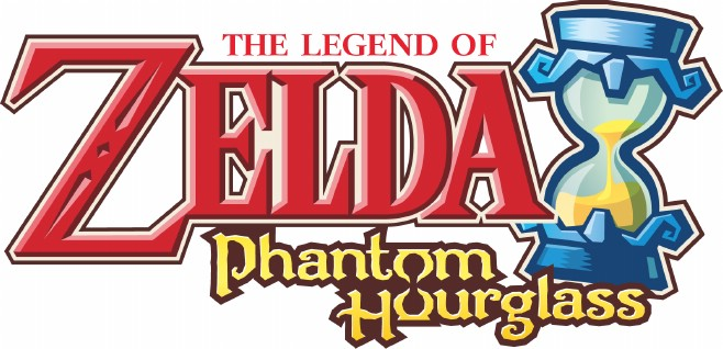 Zelda-phantom-hourglass-pack.jpg