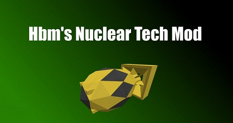 http://minecraft-forum.net/wp-content/uploads/2015/11/47577__hbms-nuclear-tech-mod.jpg