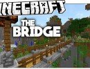 [1.8] The Bridge Map Download