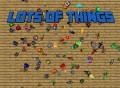 [1.8] Lots of Things Mod Download