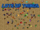 [1.7.10] Lots of Things Mod Download