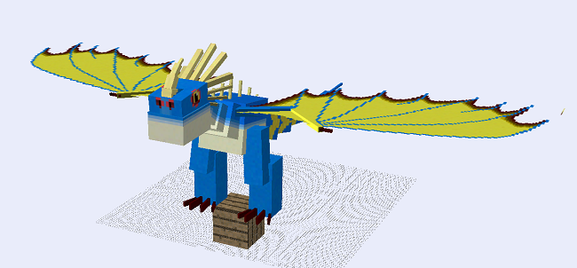 How-To-Train-Your-Minecraft-Dragon-Mod-2.jpg