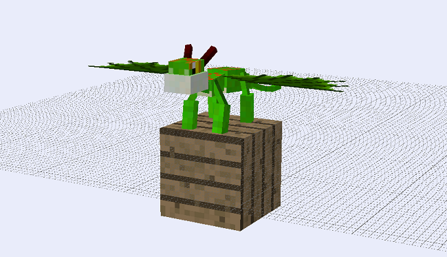 How-To-Train-Your-Minecraft-Dragon-Mod-5.jpg