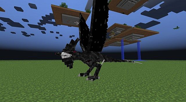 8804a  Ore Spawn Mod 12 [1.10.2] OreSpawn Mod Download