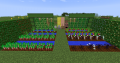 [1.8] Cooking Plus Mod Download