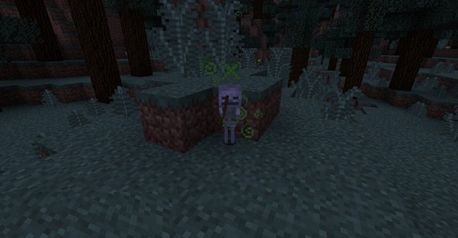 9aa7a  Baby Mobs Mod 10 [1.9.4] Baby Mobs Mod Download