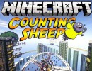 [1.8] CountingSheep Map Download