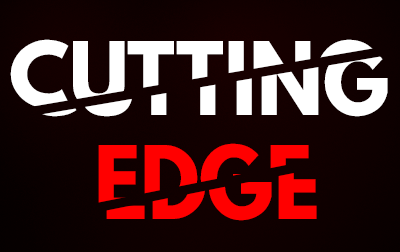 9f0f3  Cutting Edge Mod [1.7.10] Cutting Edge Mod Download