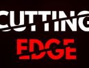 [1.7.10] Cutting Edge Mod Download