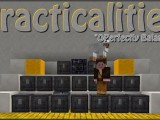 [1.7.10] Practicalities Mod Download