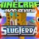 [1.7.10] Slugterra Mod Download