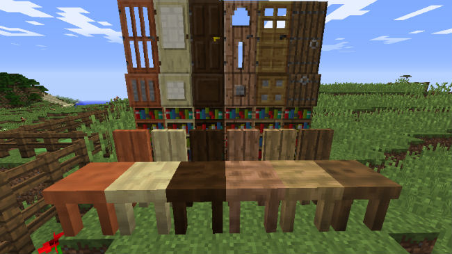 RPCraft-Toolkit-Mod-1.jpg