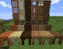 [1.8] RPCraft Toolkit Mod Download