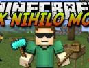 [1.8] Ex Nihilo 2 Mod Download