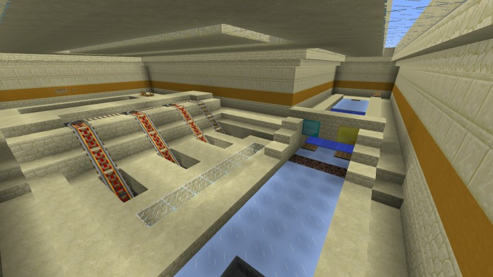 ae928  Minigolf 4 Map 4 [1.8] Minigolf 4 Map Download