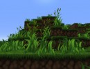 [1.9.4/1.8.9] [128x] Tasty's Texture Pack Download