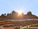 [1.9.4/1.9] [128x] Oerlis Realistic Photo Pro (DelTaz) Texture Pack Download
