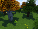 [1.9.4/1.8.9] [64x] Naturus [Realistic] Texture Pack Download