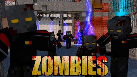 Zombie-Warfare-Reborn-Mod.jpg