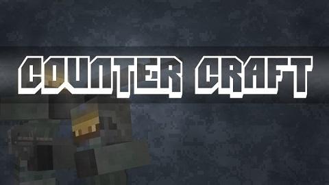 https://minecraft-forum.net/wp-content/uploads/2015/11/eaca4__Counter-Craft-Mod.jpg