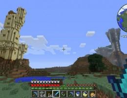 Mods 1 11   Minecraft Forum