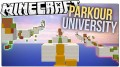 [1.8] University of Parkour Map Download