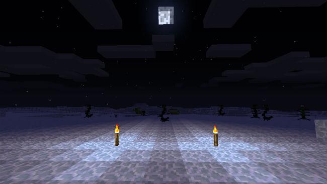 CrystalCraft-Mod-1.jpg