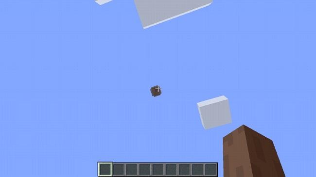 14424  Wormholes Mod 2 [1.7.10] Wormholes Mod Download