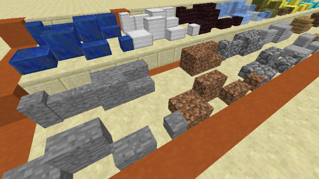 1ea38  Building Bricks Mod 1 [1.8.9] Building Bricks Mod Download