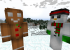 [1.8] The Spirit Of Christmas 2015 Mod Download