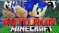 [1.10.2] Auto Run Mod Download