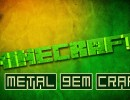 [1.7.10] Metal Gem Craft Mod Download