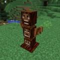 [1.8] Totem Defender Mod Download